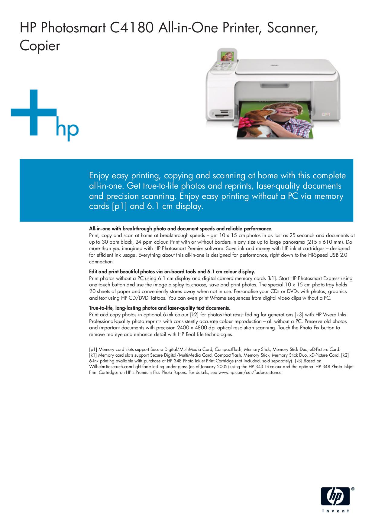 hp photosmart d7160 manual pdf