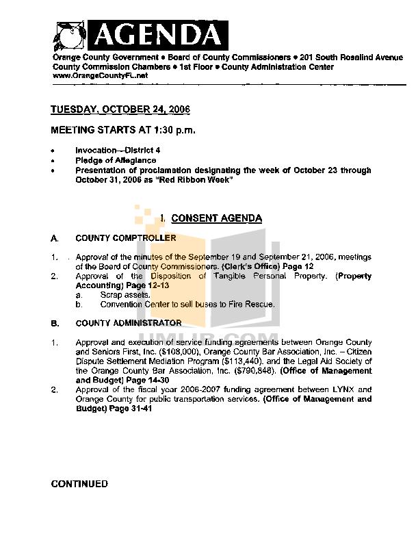 pdf for Belkin Switch F1U126-KIT manual