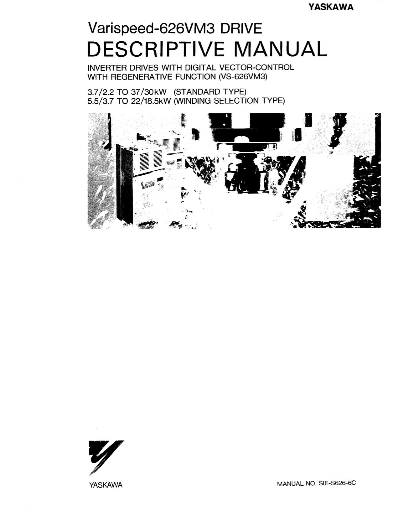 pdf for LaCie Storage 301371 manual