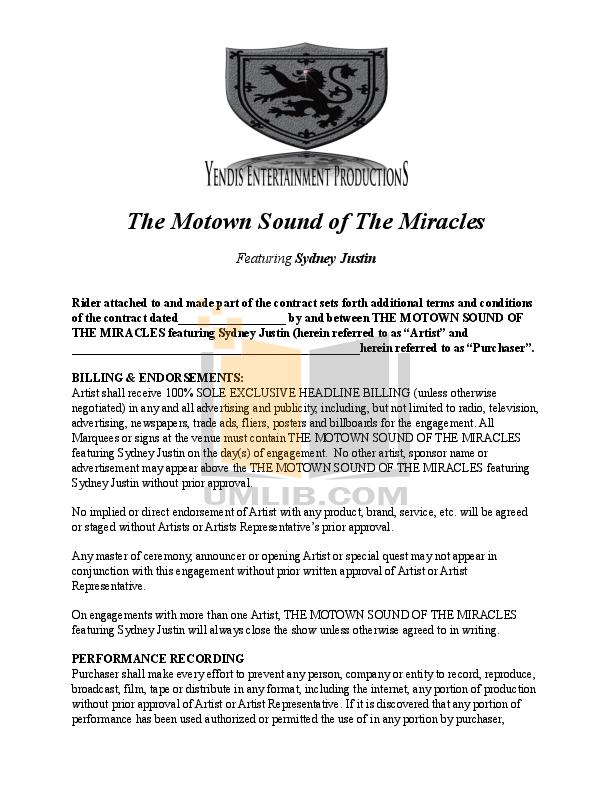 pdf for Eaw Speaker System SM155e manual
