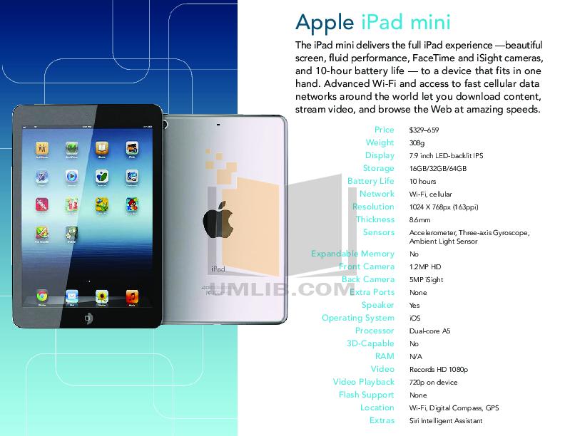 ipad 2 manual user guide ebook rh ipad 2 manual user guide ebook tegsas de