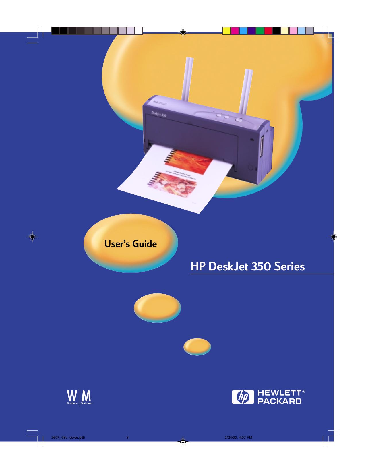 download free pdf for hp deskjet 3520 printer manual rh umlib com hp deskjet 3510 manual hp deskjet 3520 manual english