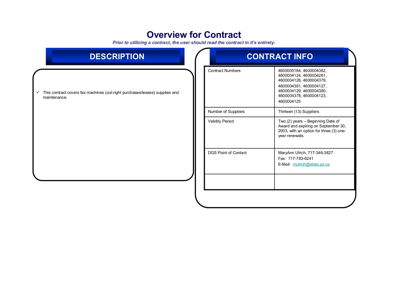 pdf for Ricoh Fax Machine fax170 manual