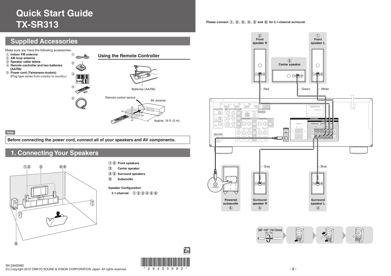 download free pdf for onkyo tx sr313 receiver manual rh umlib com onkyo tx sr313 service manual Onkyo Receiver TX-SR313