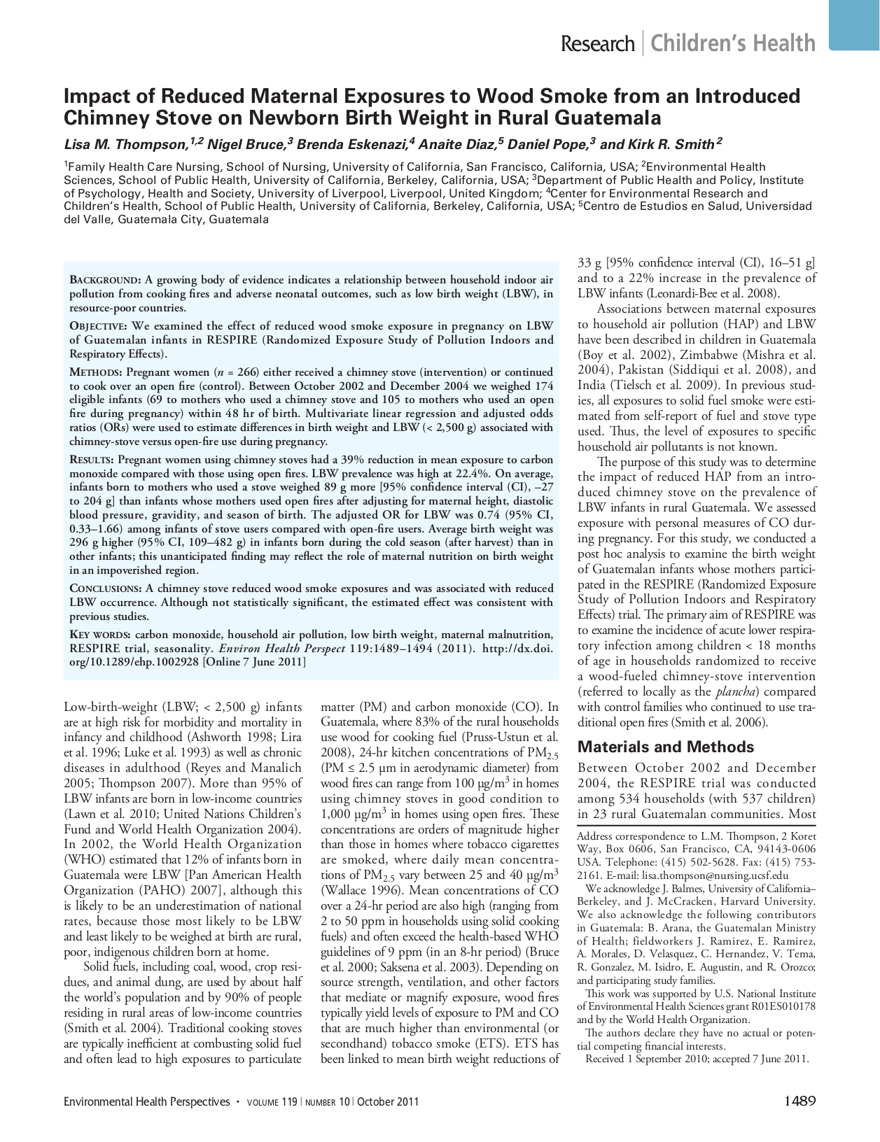 pdf for Vinotemp Refrigerator 296G manual