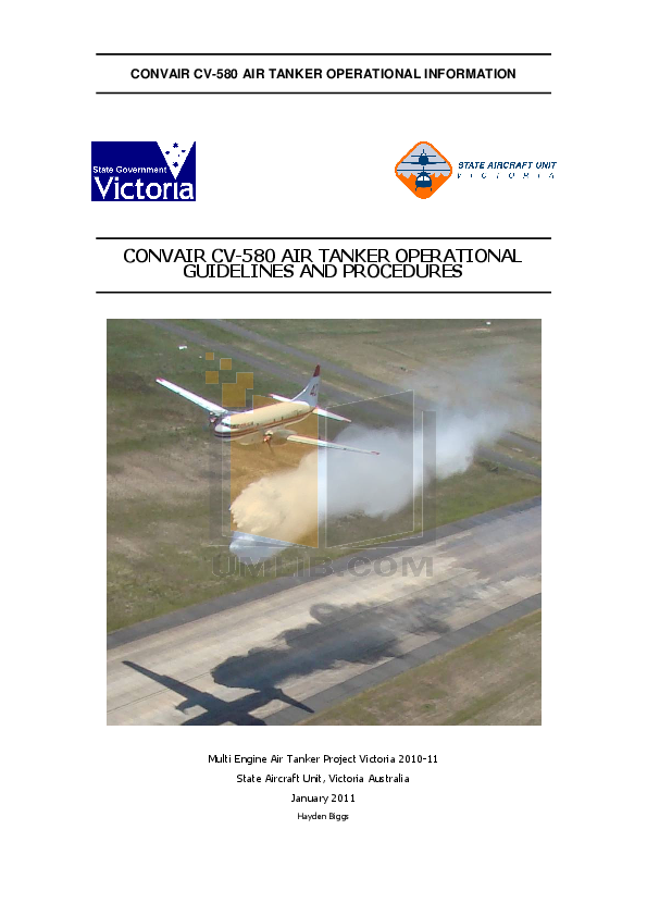 download free pdf for convair westwind 700 air conditioner manual rh umlib com Convair Kingfish Convair Westwind Model M700cb