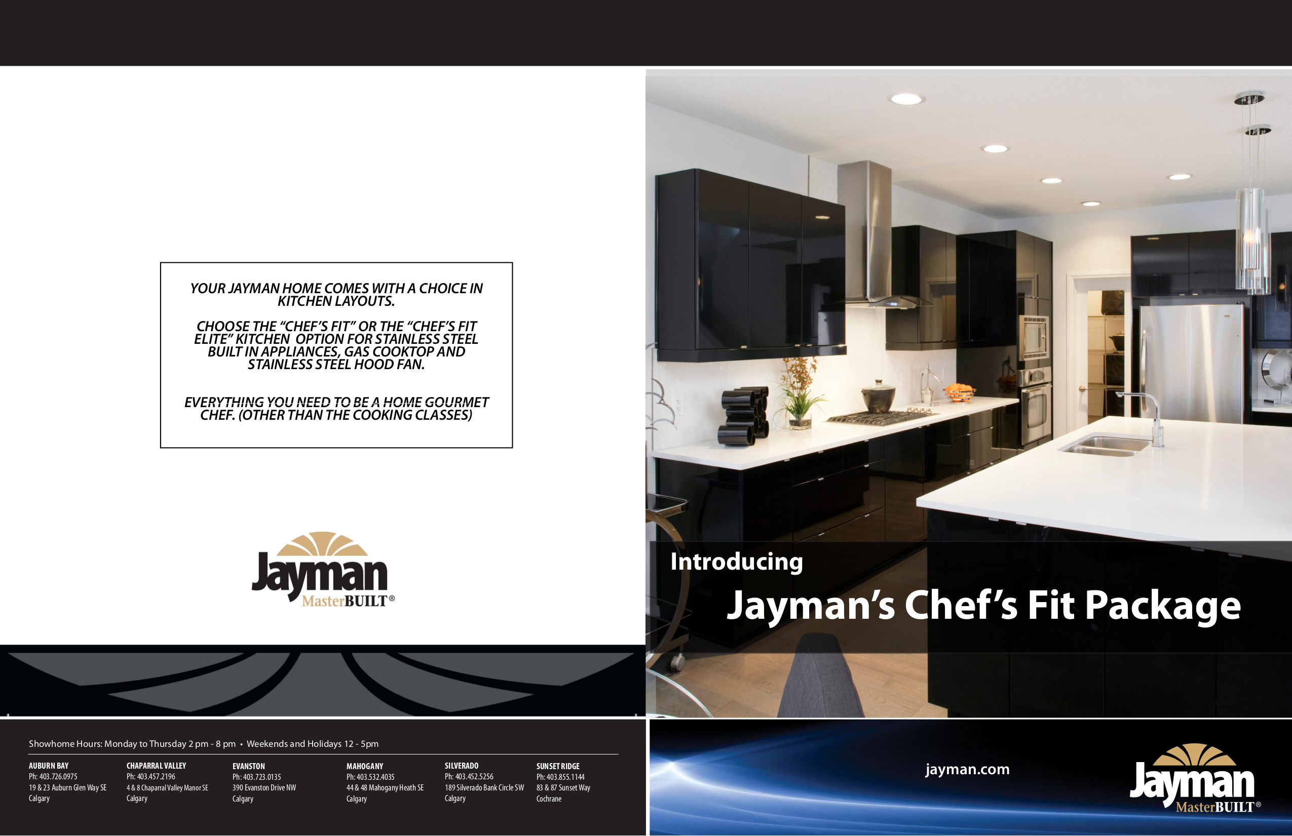 pdf for Maytag Oven MEW7530WD manual