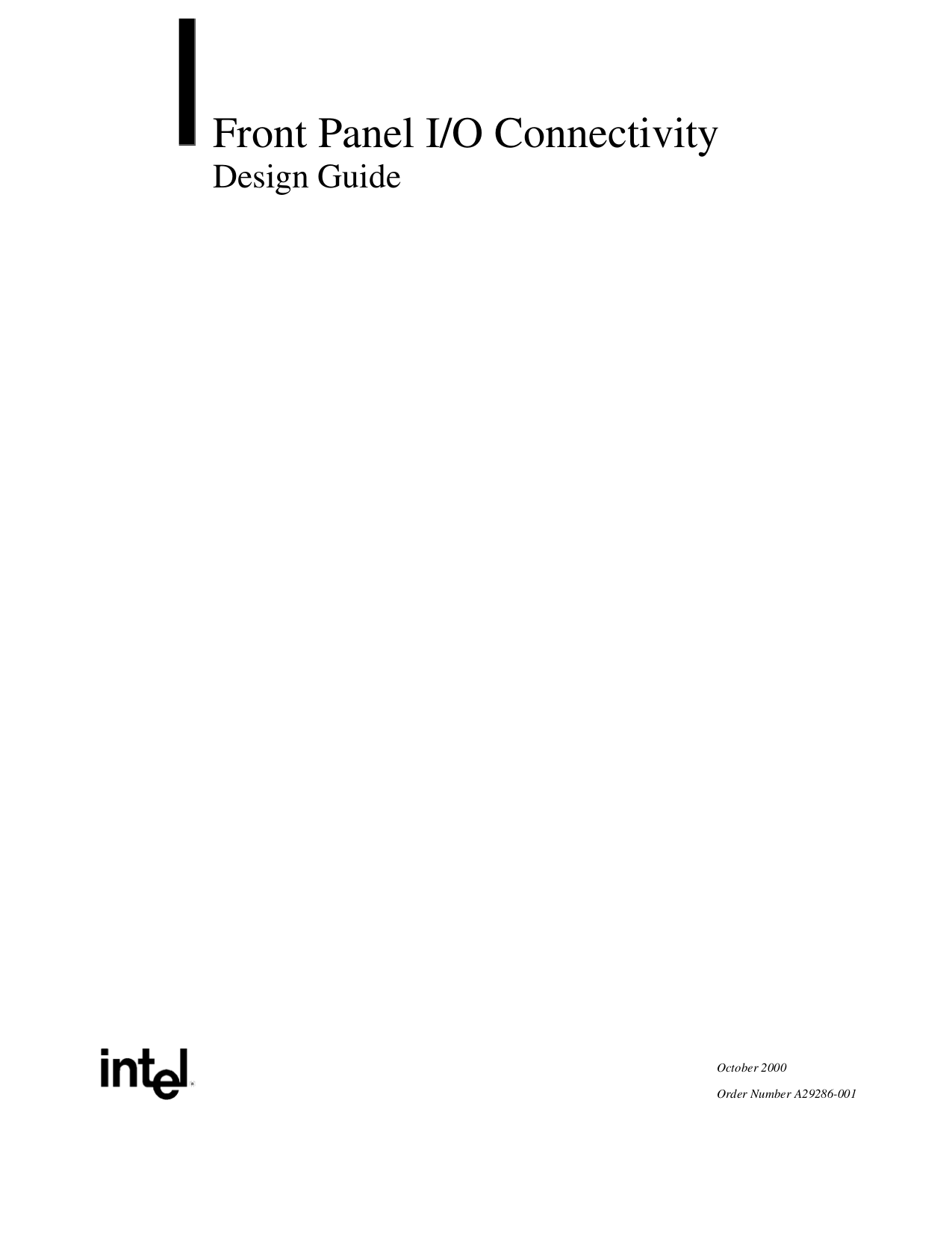 pdf for Lenovo Desktop ThinkCentre M55e 9632 manual