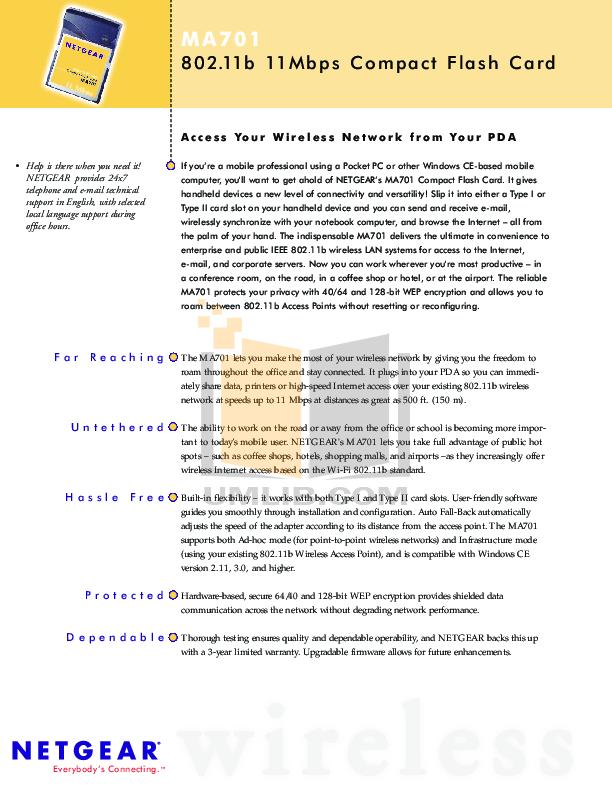 pdf for Casio PDA Cassiopeia E-200 manual