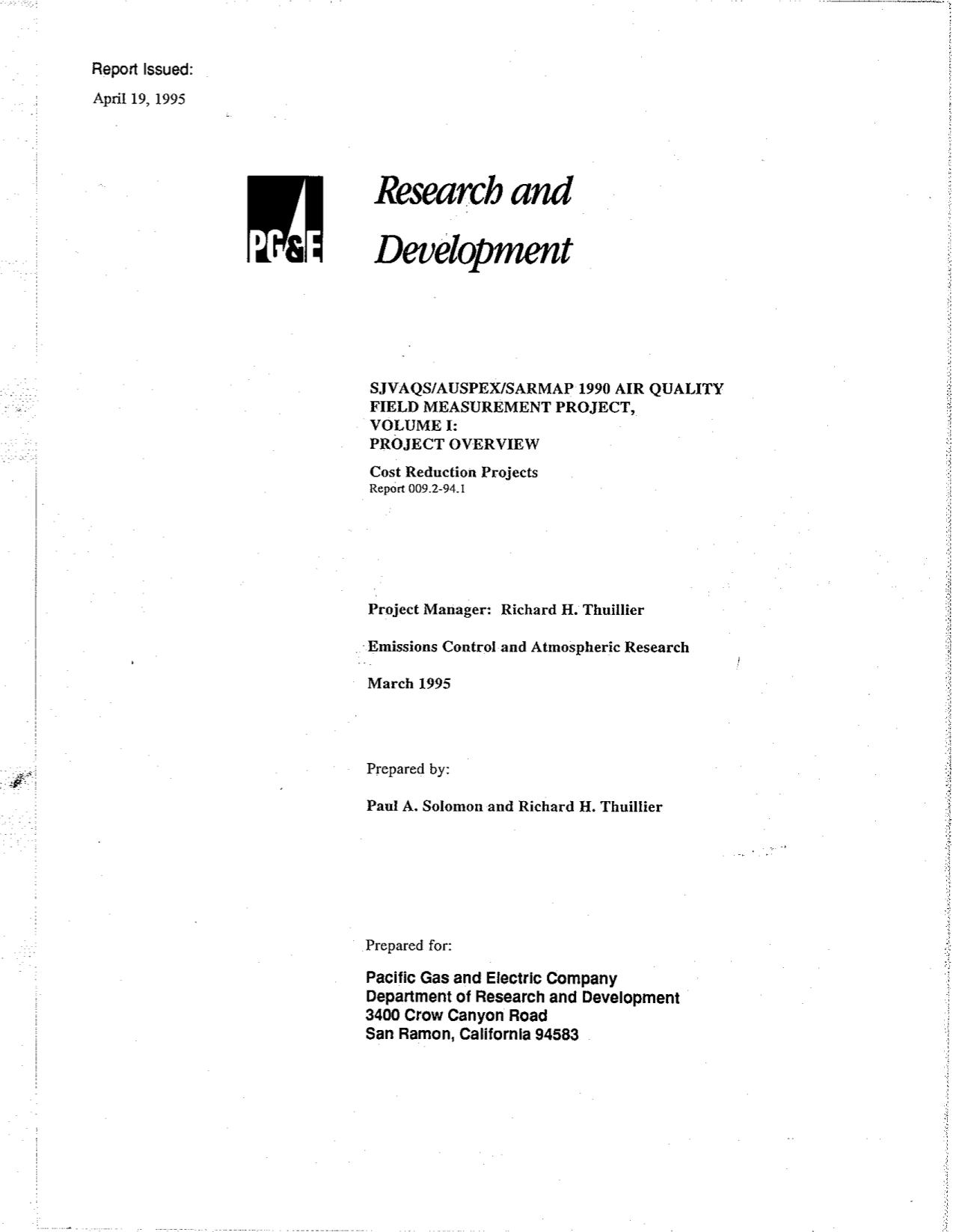 pdf for Luminox Watch 3083 manual