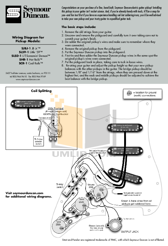 jeff beck strat wiring diagram 30 wiring diagram images wiring pdf for fender guitar jeff beck stratocaster manual fender jeff beck stratocaster wiring diagram