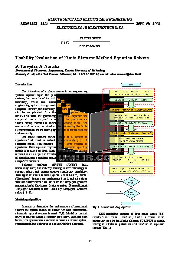 pdf for Biostar Other M7VIT 800 Motherboard manual