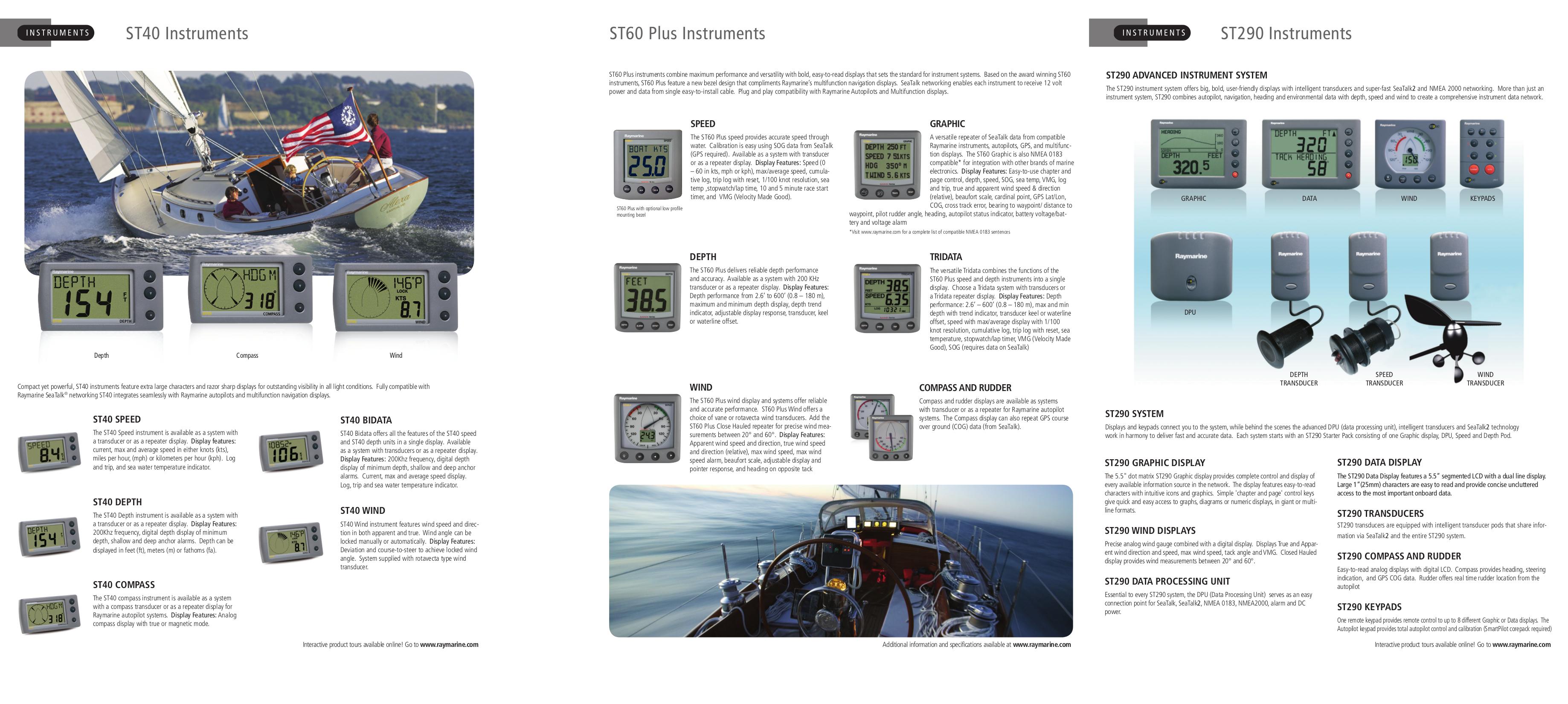 samsung galaxy s2 user manual pdf