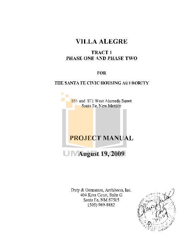 pdf for Frigidaire Dryer AEQ6000ES manual