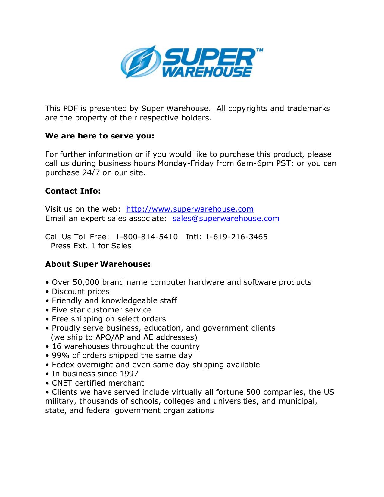 pdf for Nortel Switch Passport 8608SXE manual
