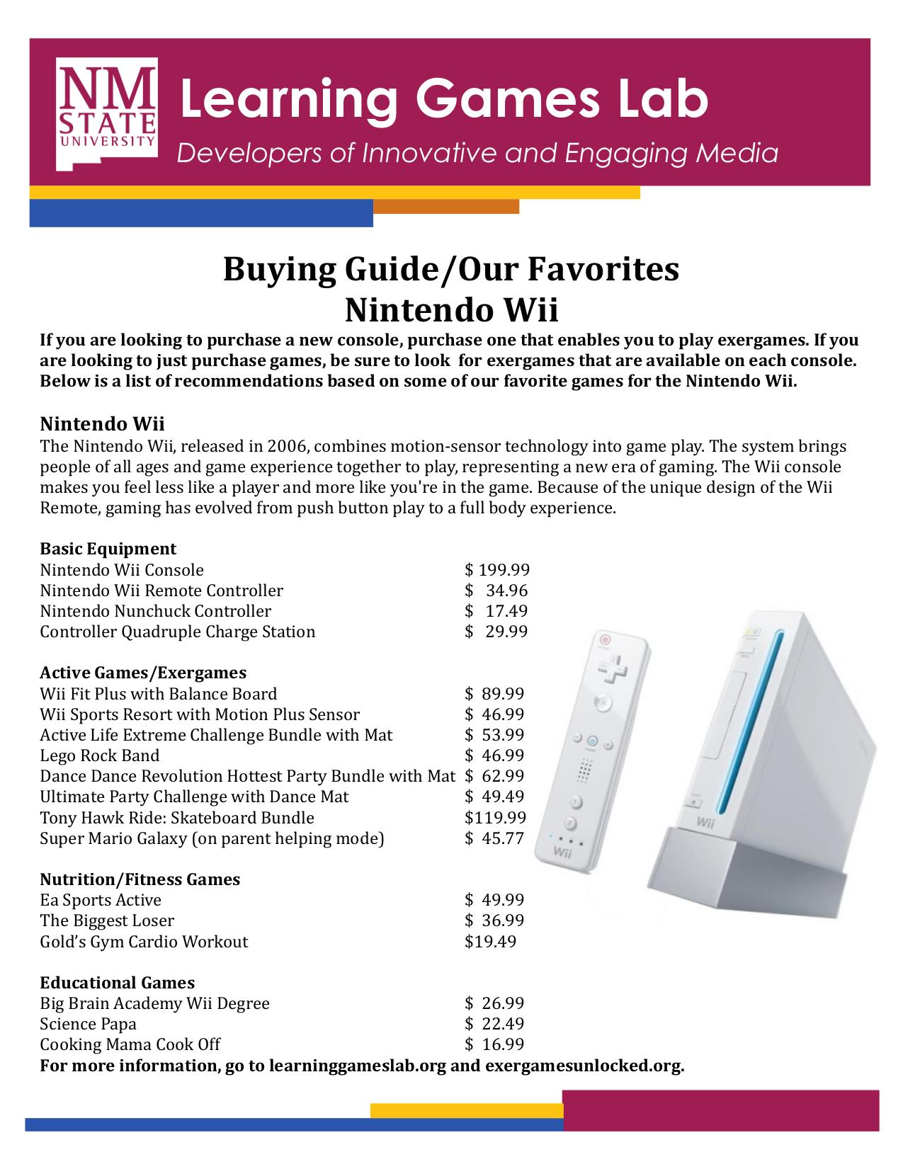 Wii fit board manual izakaya8ban. Com.