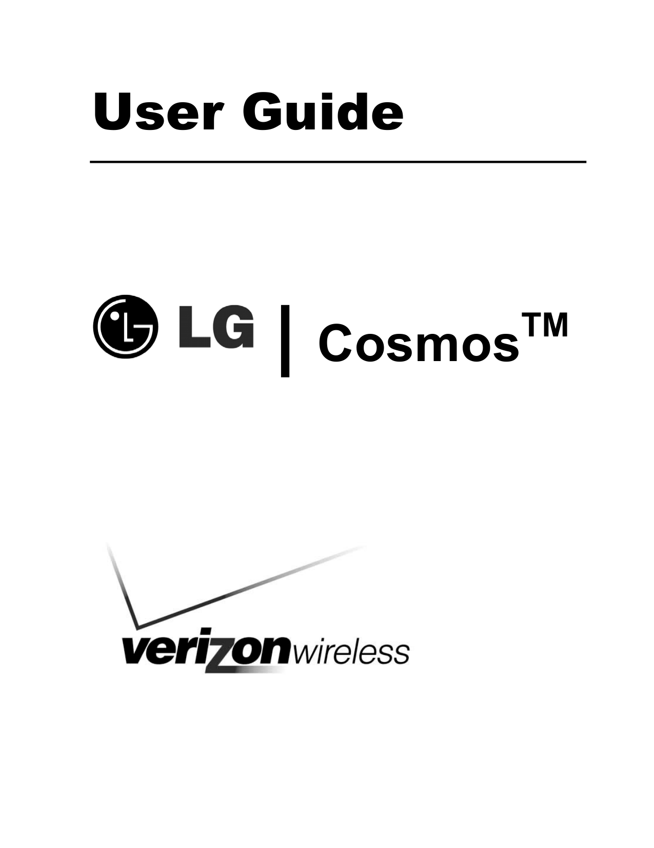pdf voice reader free download