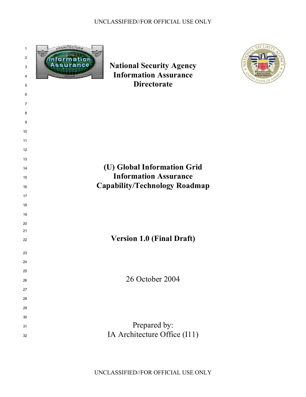 pdf for Nortel Switch Passport 1648T manual
