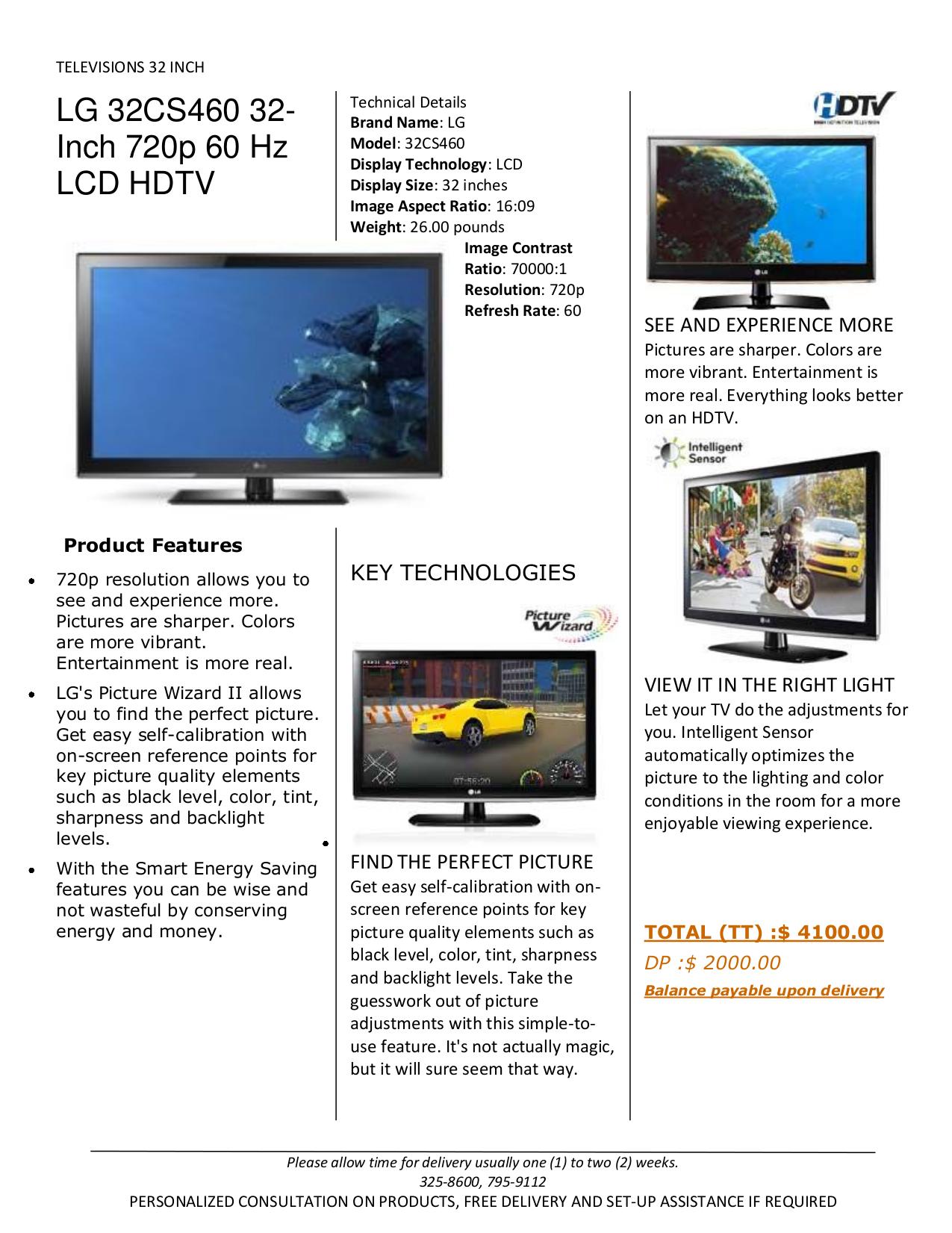 download free pdf for samsung ln32d403 lcd tv manual rh umlib com