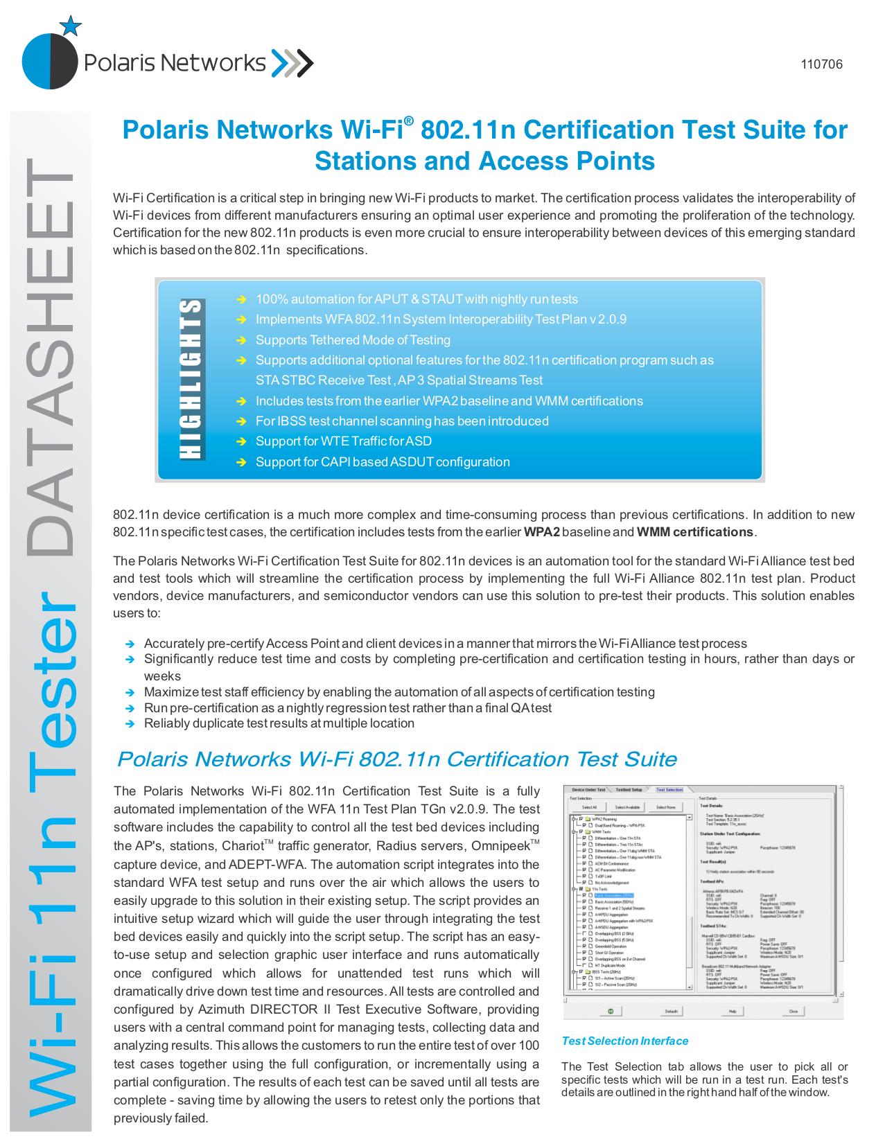 pdf for Quatech Other QSE-100D Servers manual