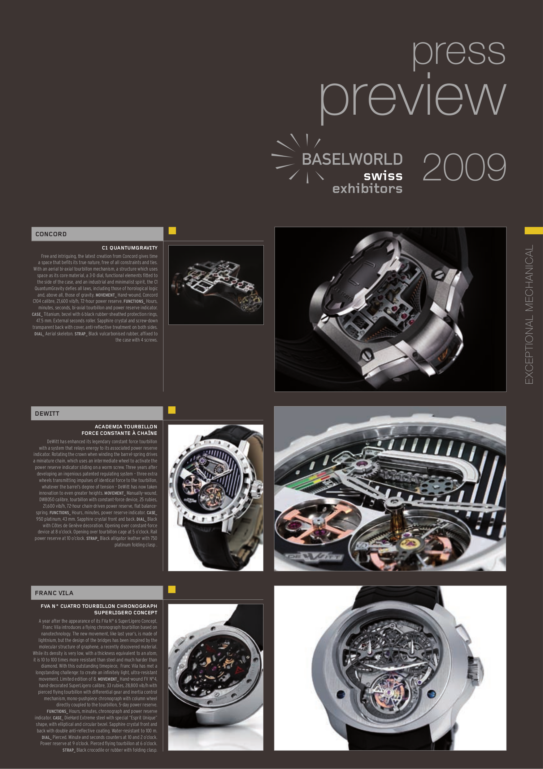 pdf for Luminox Watch Original Dive 7001 manual