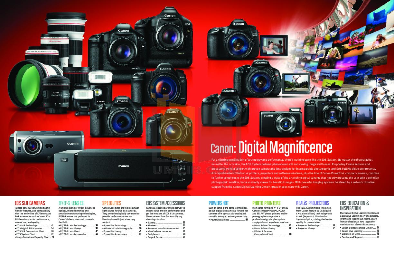 ... Canon Multifunction Printer PIXMA MX882 pdf page preview ...
