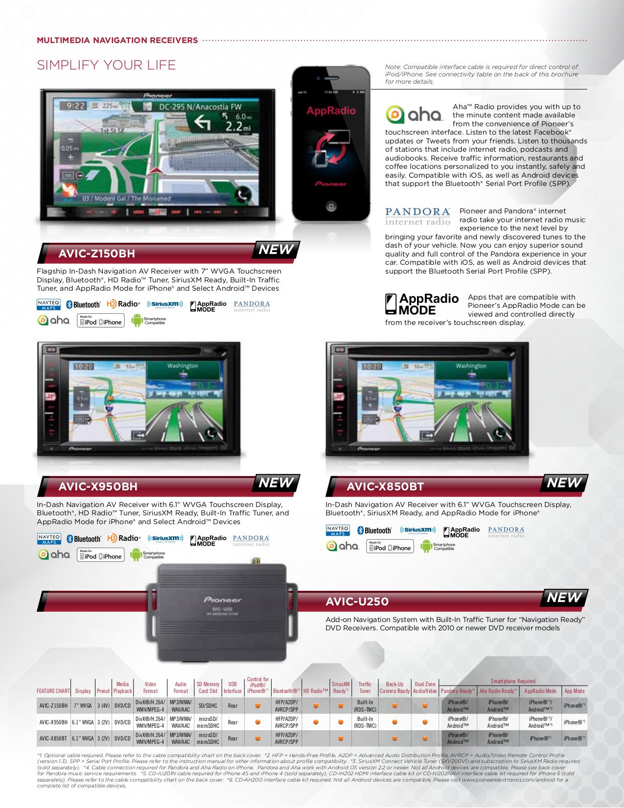 gm navigation manual rh gm navigation manual ecoflow us Master Code DSC Alarm System DSC Alarm Installation