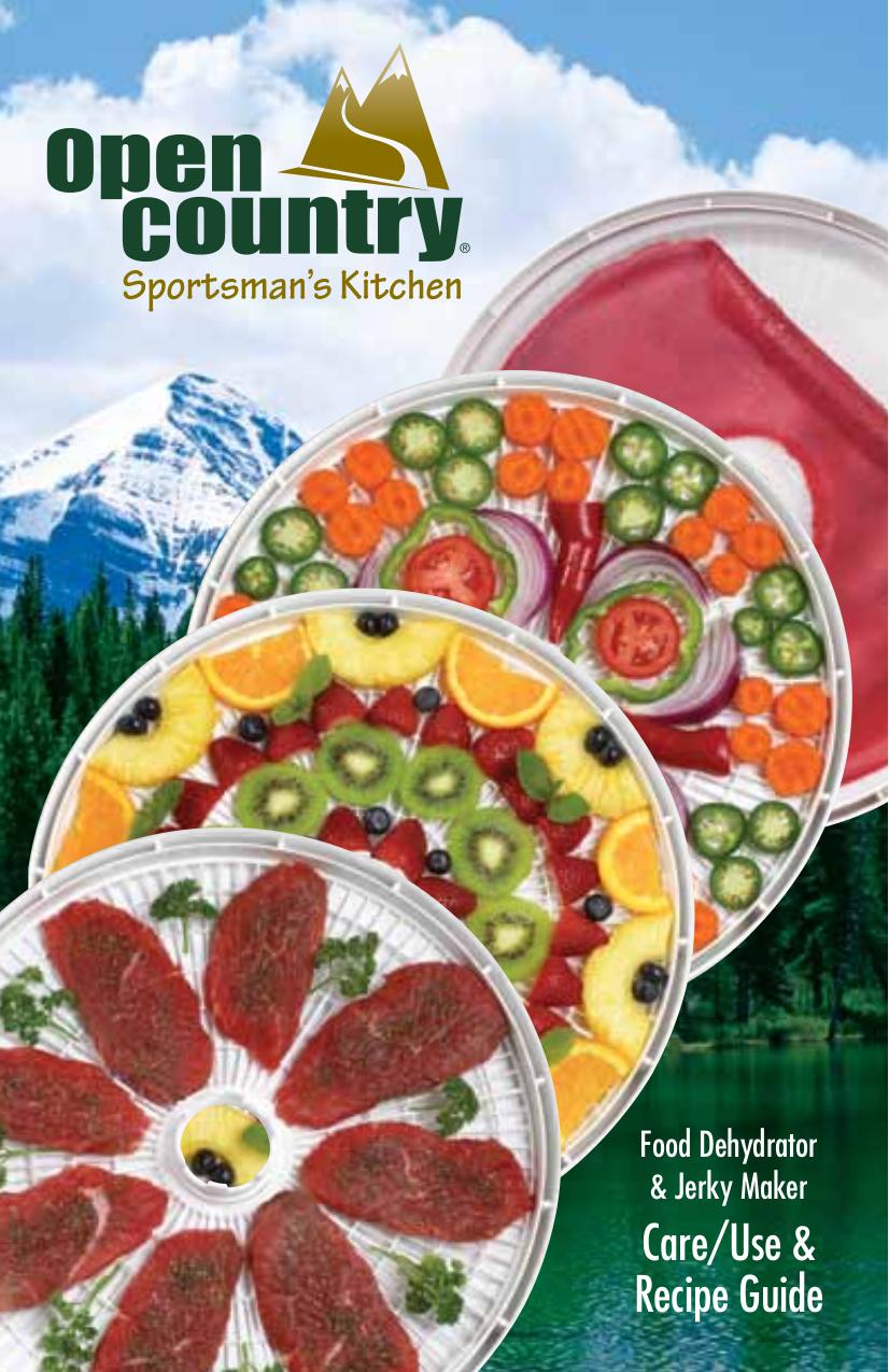 Download free pdf for nesco fd 1000 food dehydrator other manual pdf for nesco other fd 1000 food dehydrator manual forumfinder Gallery