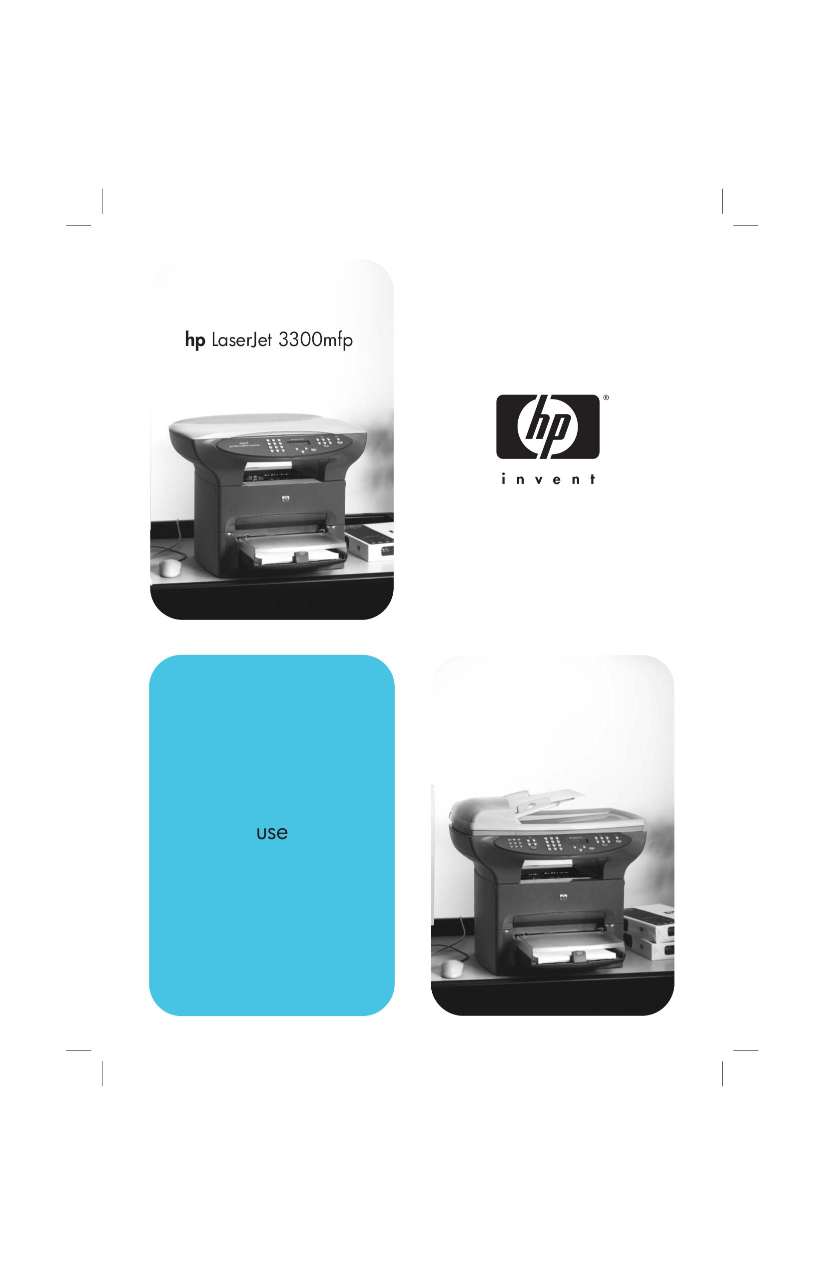 download free pdf for hp laserjet color laserjet 3330 multifunction rh umlib com hp laserjet 3330 service manual hp laserjet 3300 service manual pdf