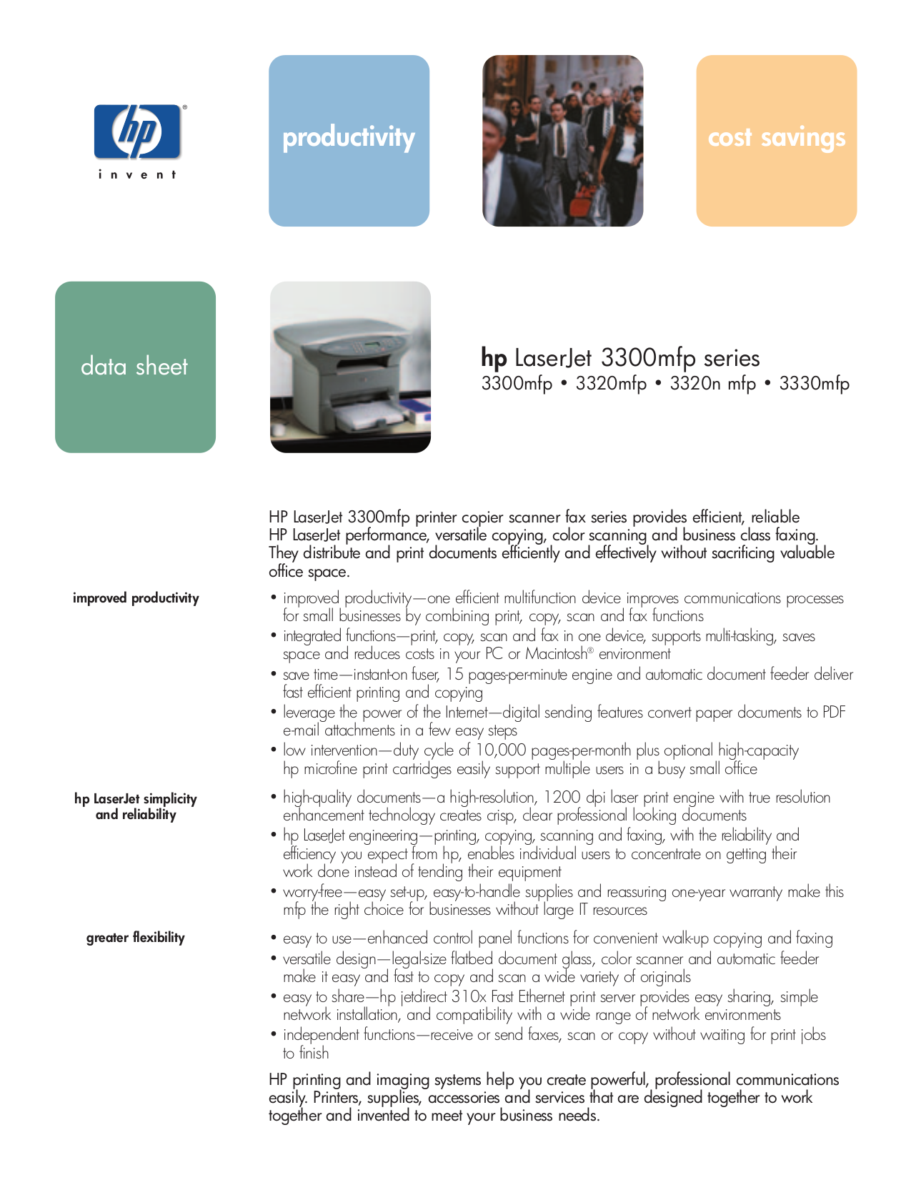 download free pdf for hp laserjet color laserjet 3330 multifunction rh umlib com HP LaserJet 3200 Toner HP LaserJet 3030