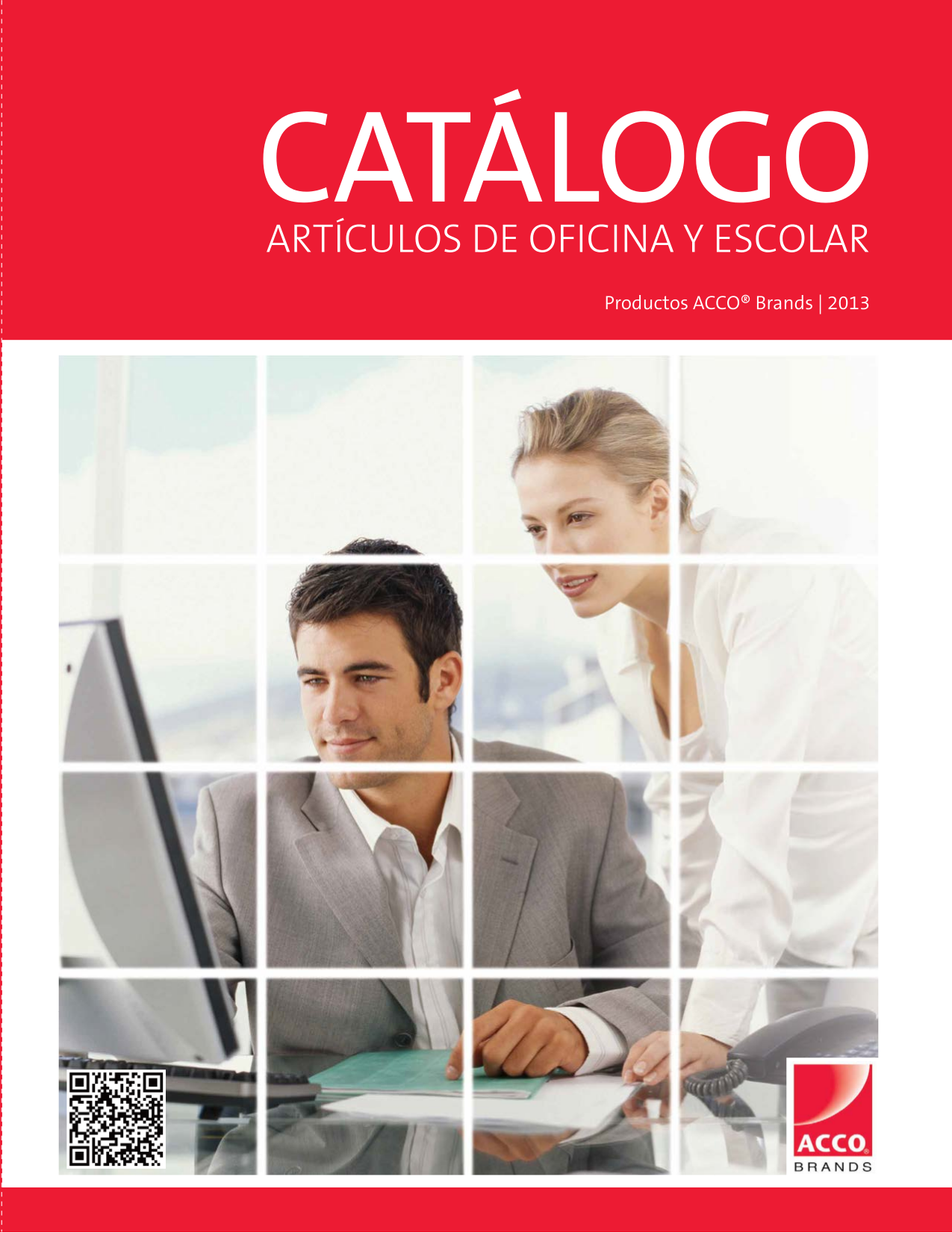 pdf for Kensington Mouse K72339US manual