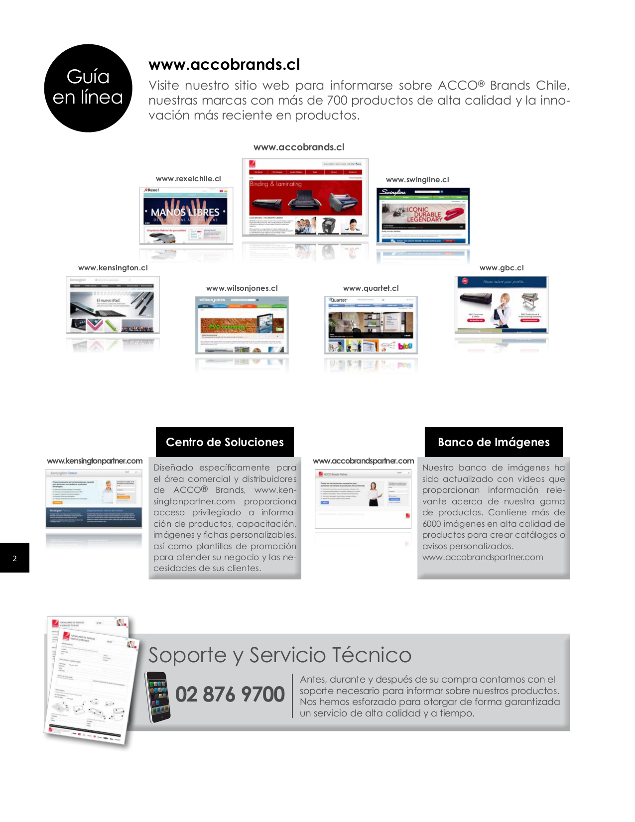 Kensington Mouse K72339US pdf page preview