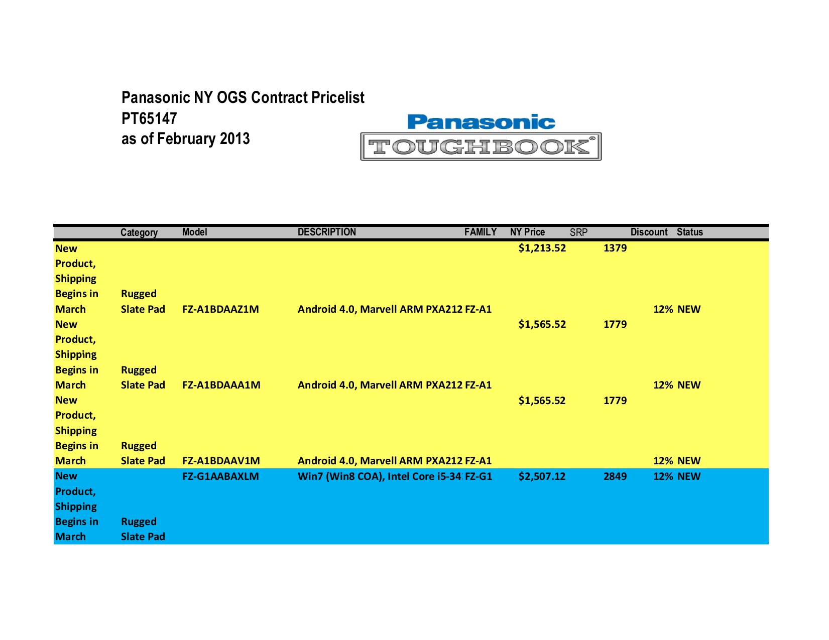 pdf for iKey Keyboard SLK-102-M manual