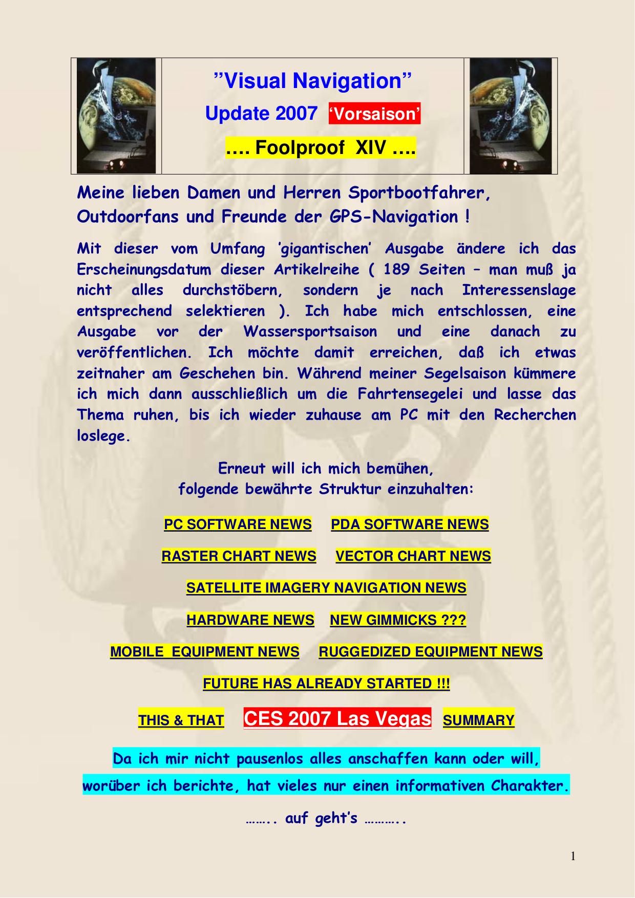 pdf for Lowrance GPS LMS-339C DF iGPS manual