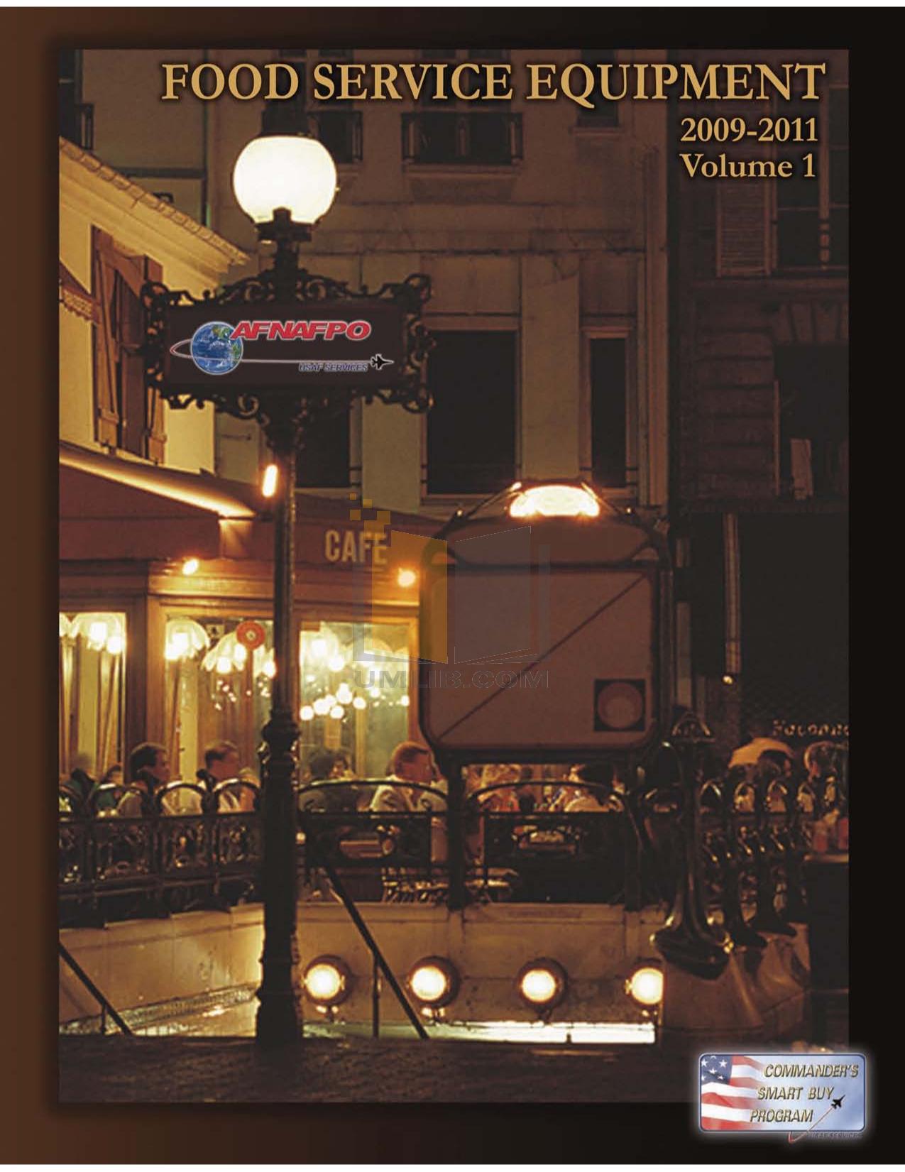 pdf for Delfield Refrigerator Shelleyspeed SPR-40EW manual