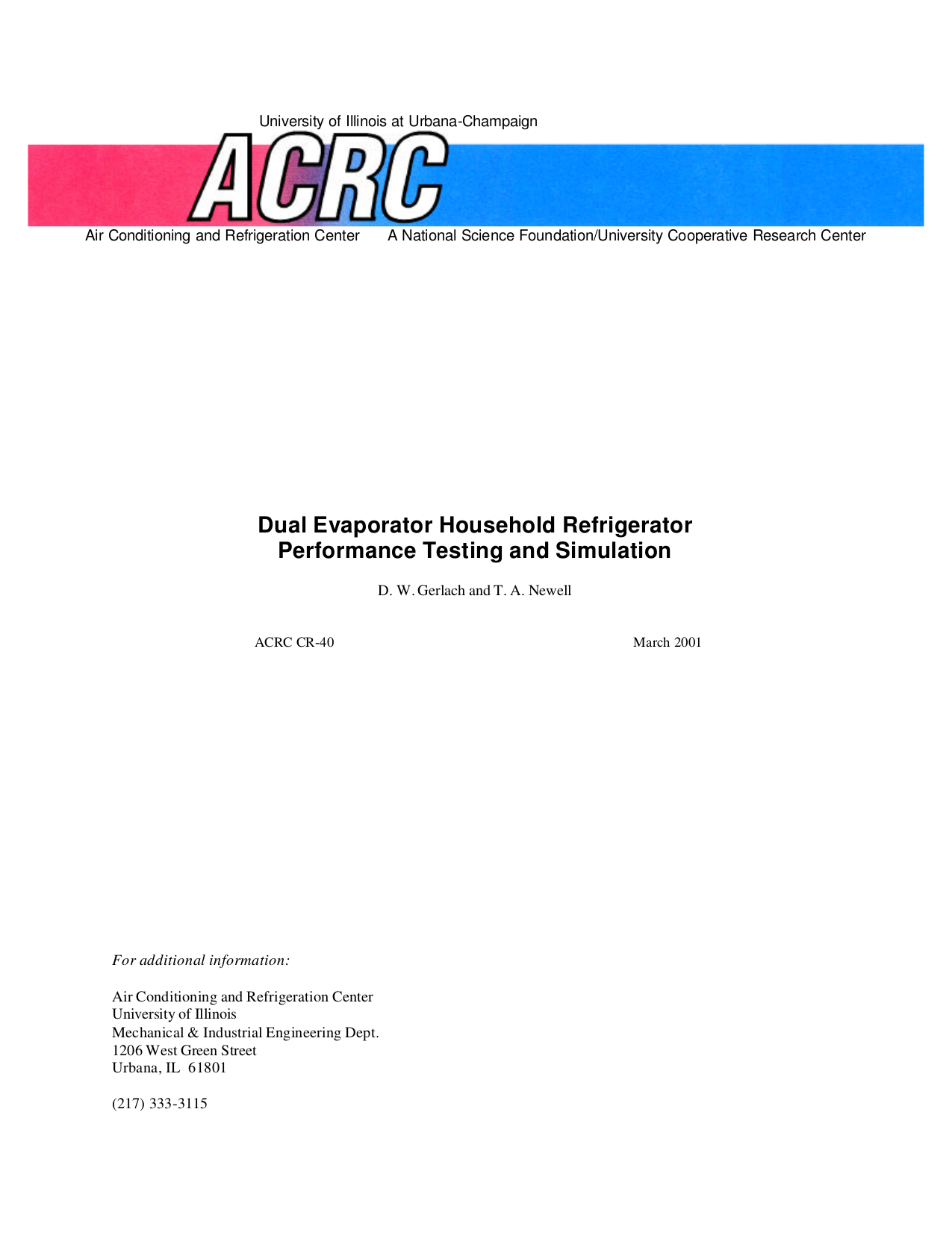 pdf for Hussmann Freezer LG manual