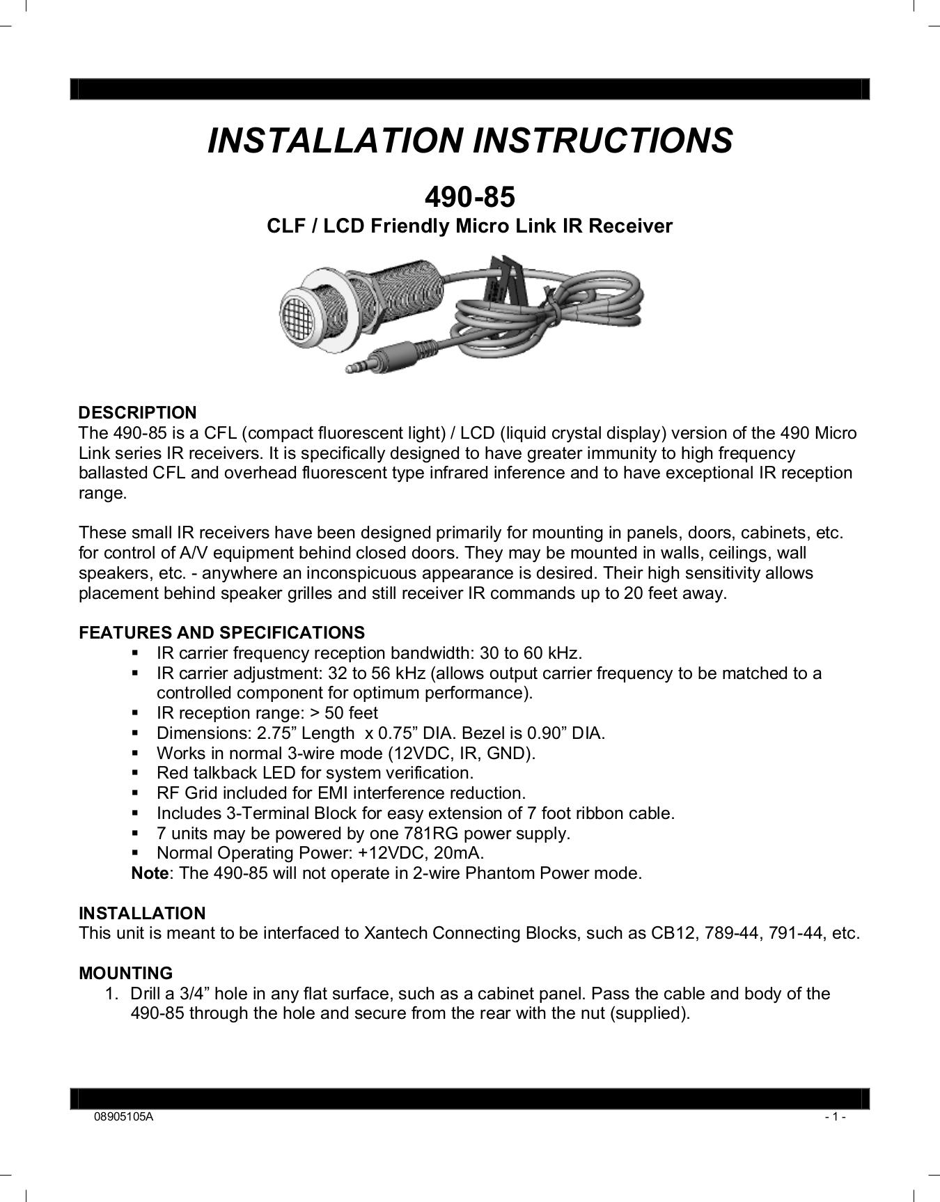 Wascomat W184 Wiring Diagram Pdf Diagrams Td75 Whirlpool Mercedes Benz