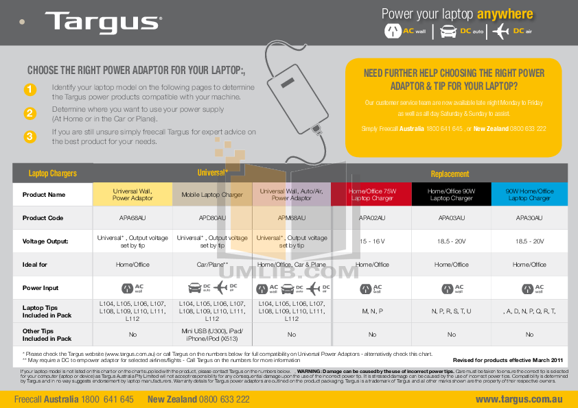 pdf for HP Laptop Compaq Presario,Presario 12XL410 manual