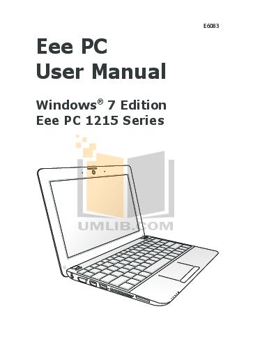eee pc user manual free download herunterladen kostenlos rh timothyburkhart com epic user guide for case management epic user guide for case management