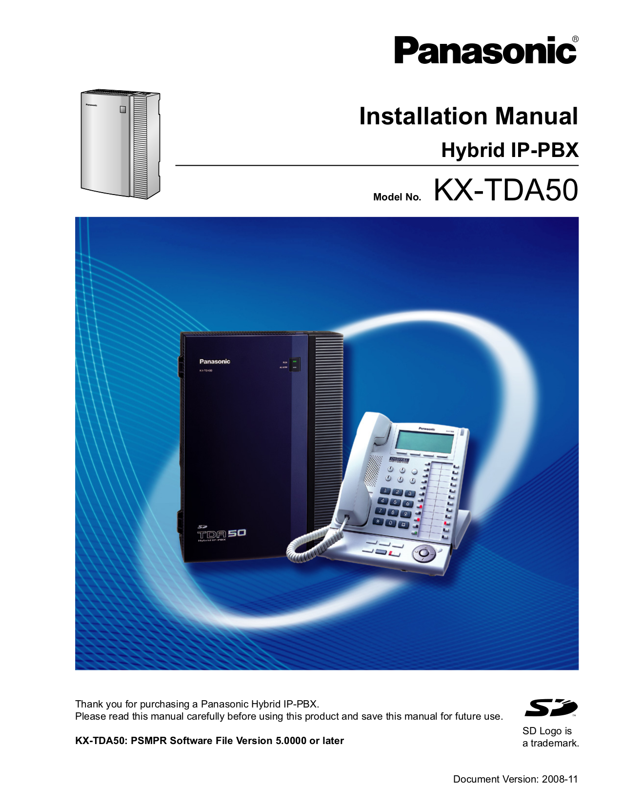 panasonic kx tg153m 6.0 manual