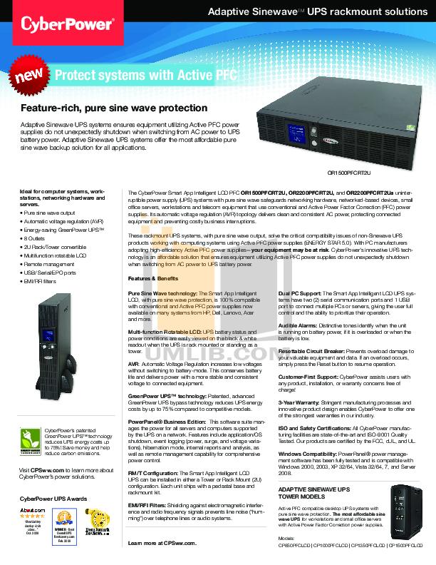 pdf for Apple Desktop iMac MB420 manual
