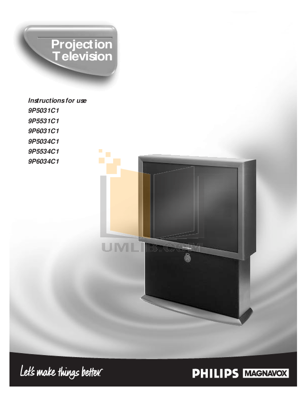 pdf for Audiovox Car Receiver CDI-100 manual