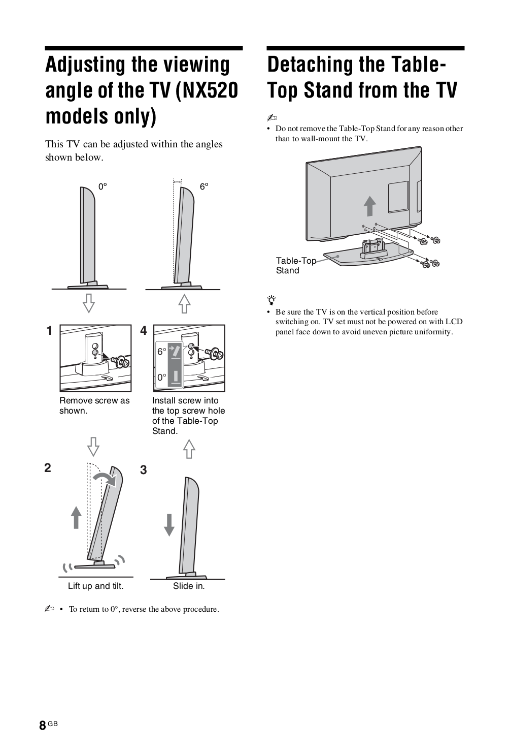 pdf manual for sony tv bravia kdl 40bx420 rh umlib com sony bravia kdl-40bx420 manual Sony BRAVIA VGA