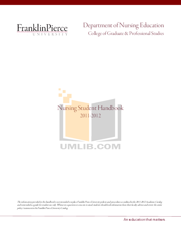 pdf for Franklin PDA IC-106 manual