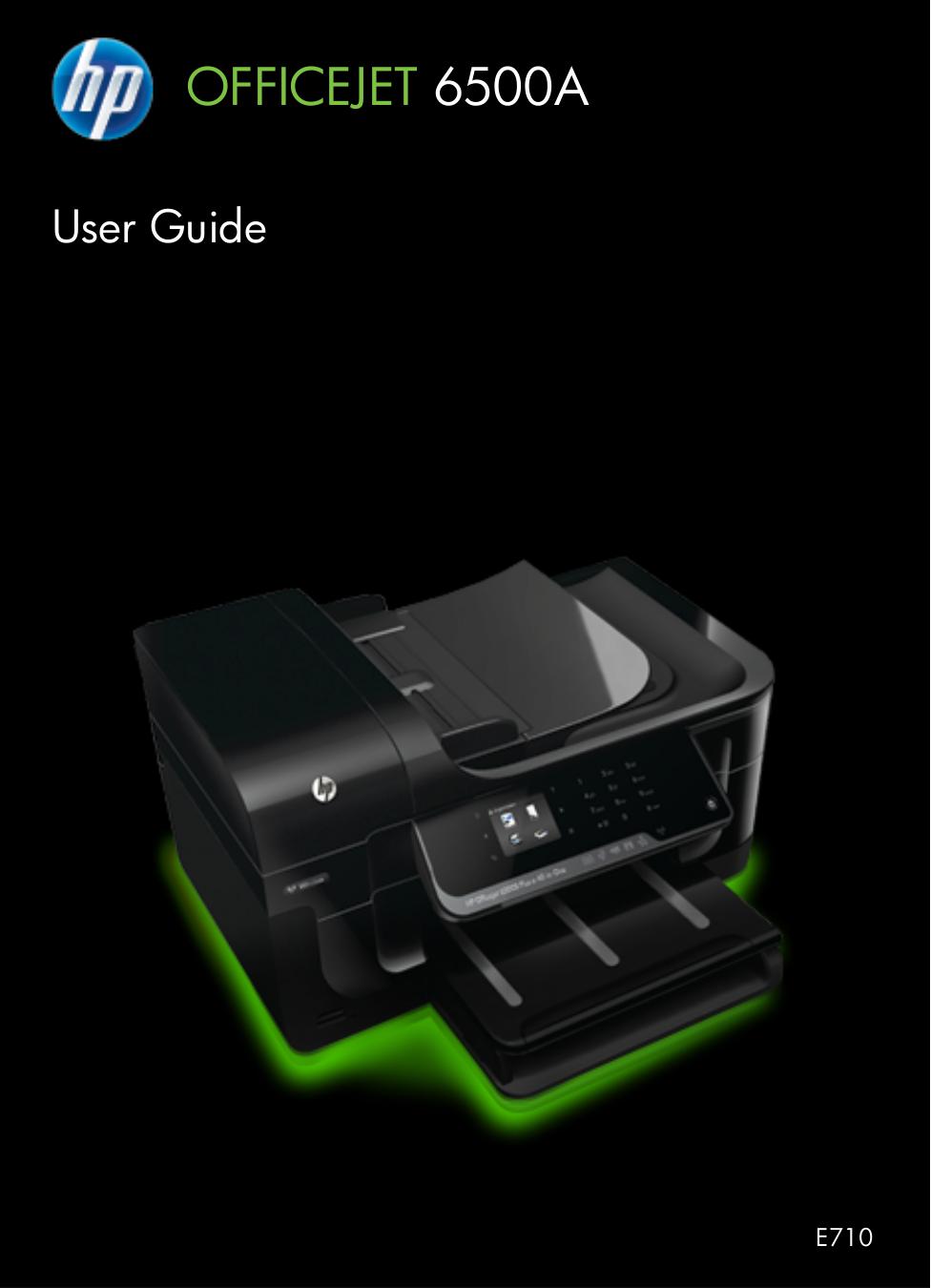 pdf for IBM Laptop ThinkPad i Series 1560 manual