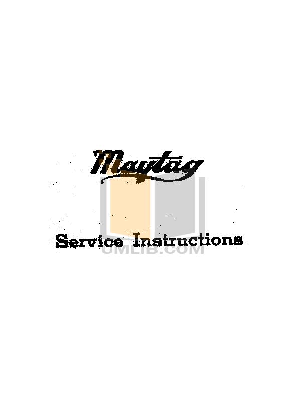pdf for Bg Speaker Z-92 manual