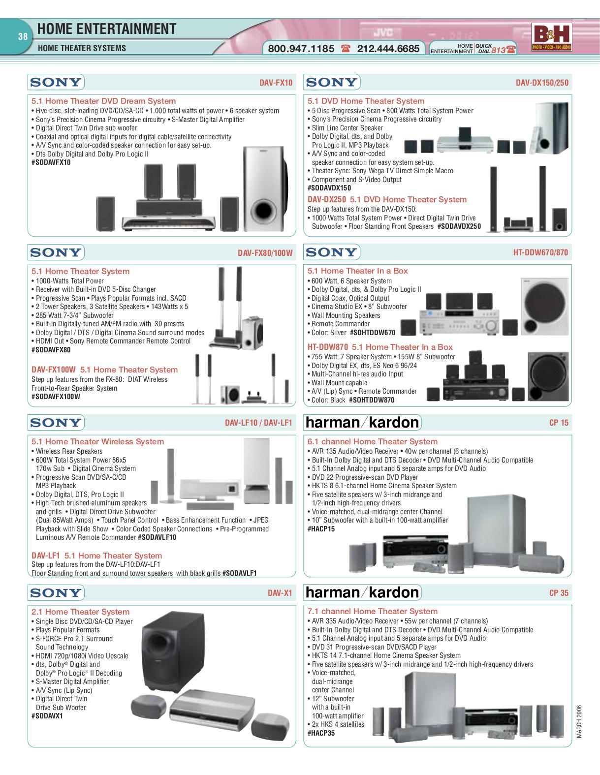 Beste Surround Sound Schaltplan Bilder - Der Schaltplan - greigo.com