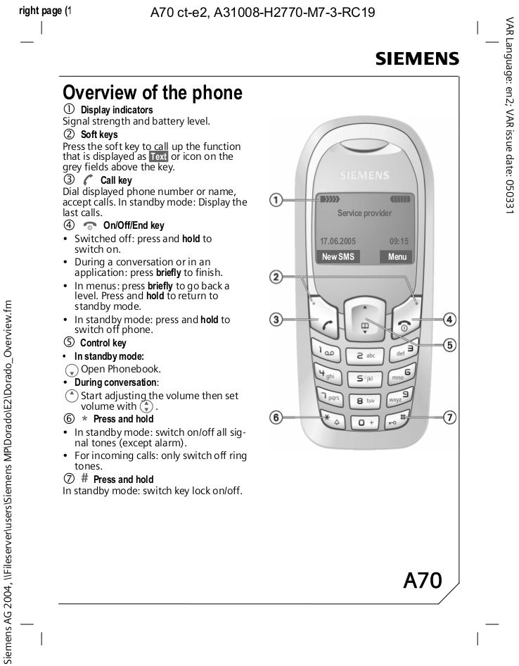 siemens cell phone manual open source user manual u2022 rh dramatic varieties com Sakar Camera Software Sakar Tmoblie