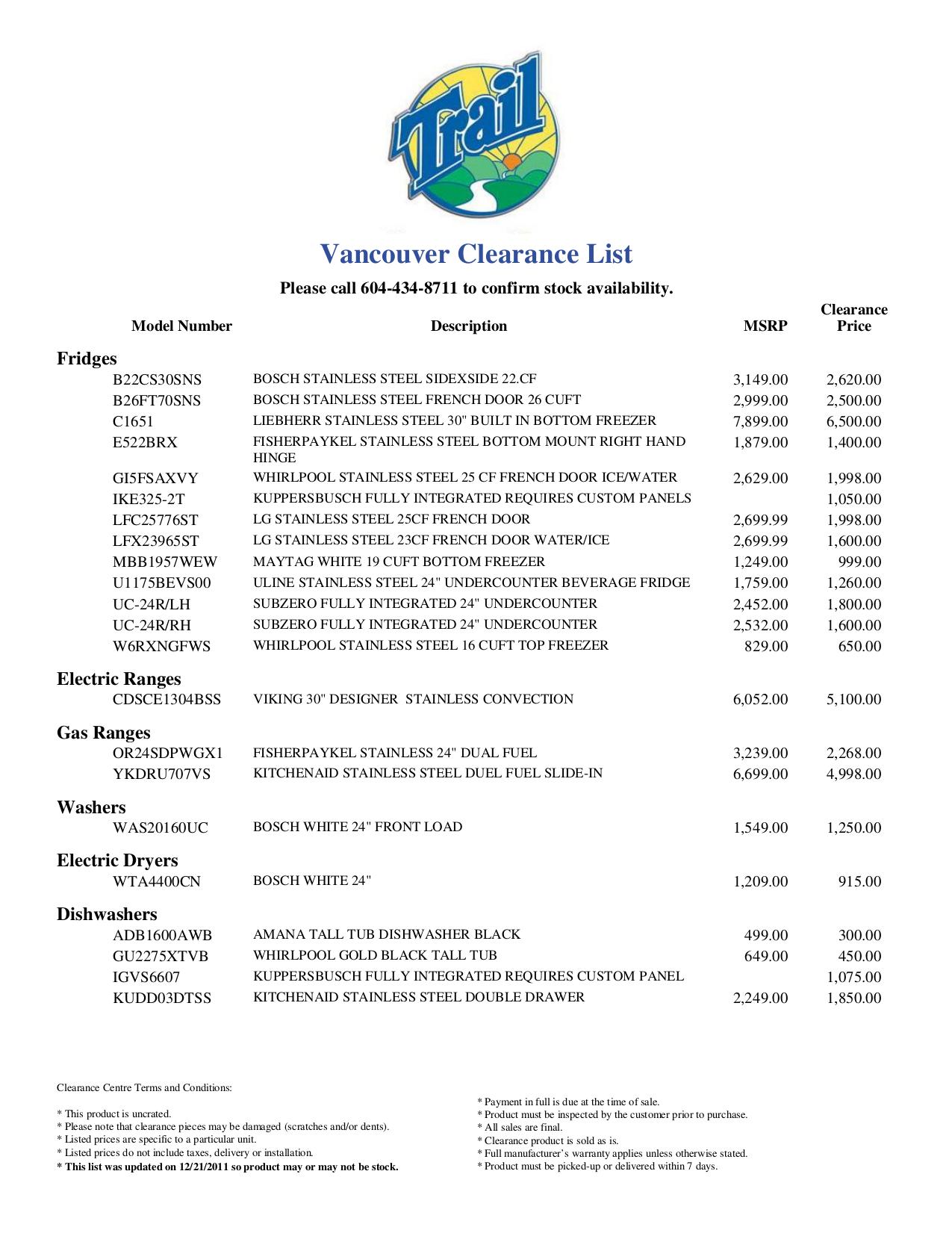pdf for Kuppersbusch Range GKS6740.0M manual
