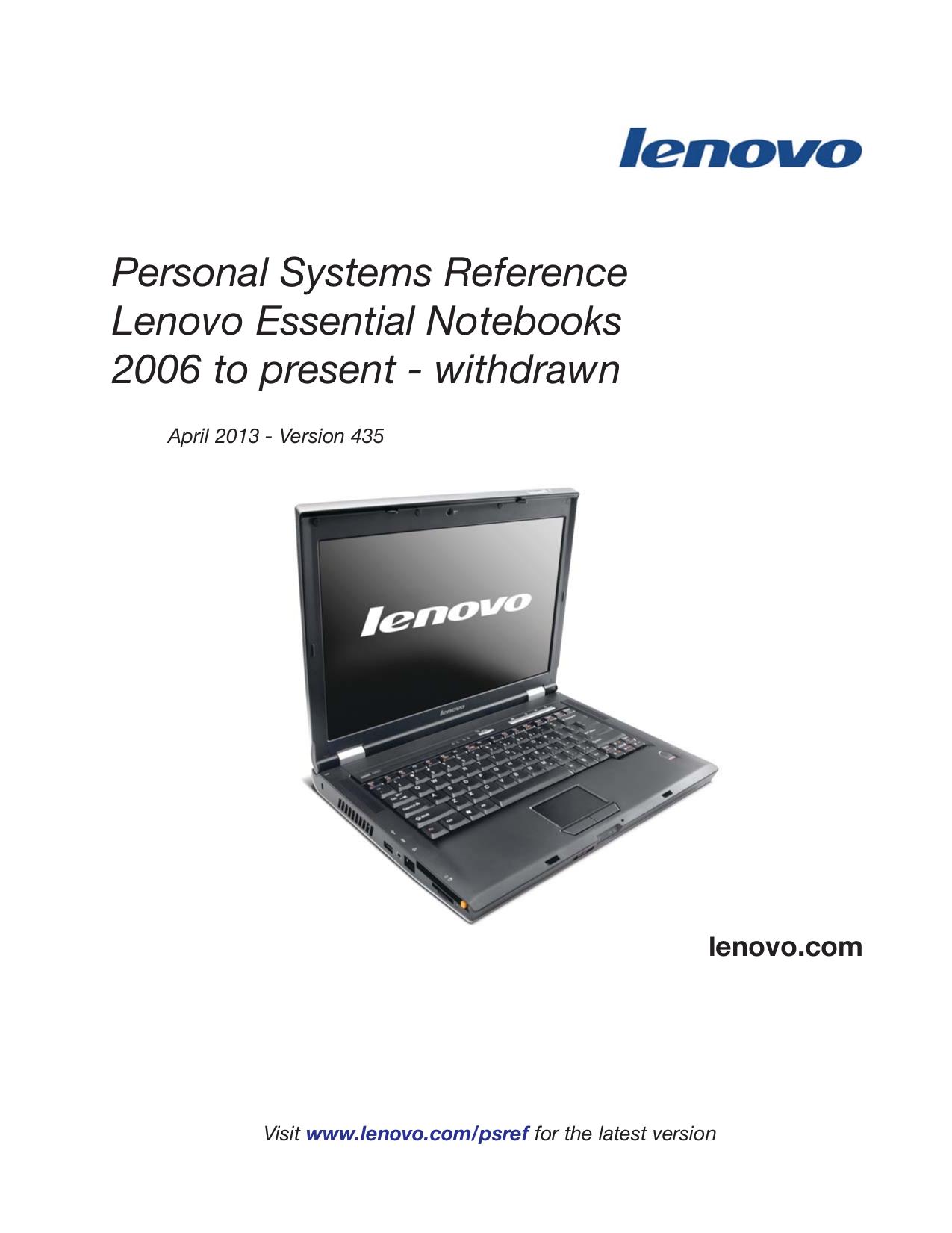 download free pdf for lenovo 3000 c200 8922 laptop manual rh umlib com lenovo 3000 c200 hardware maintenance manual